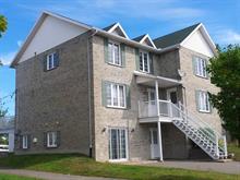Triplex for sale in Trois-Rivières, Mauricie, 6805, Rue  Marion, 26700244 - Centris