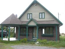 House for sale in Sainte-Luce, Bas-Saint-Laurent, 508, Route  132 Est, 19862389 - Centris