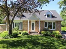 House for sale in Jonquière (Saguenay), Saguenay/Lac-Saint-Jean, 2388, Rue  Hébert, 24108305 - Centris