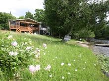 Maison à vendre à Wentworth-Nord, Laurentides, 1800, Chemin du Grand-Lac-Noir, 12550027 - Centris