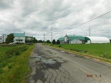 Farm for sale in Saint-Joseph-de-Lepage, Bas-Saint-Laurent, 223, 4E Rang Est, 25469679 - Centris