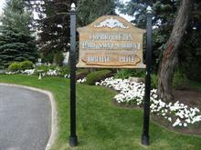 Condo à vendre à Saint-Laurent (Montréal), Montréal (Île), 925, Croissant du Ruisseau, app. C-3, 17111759 - Centris