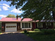 Maison à vendre à Lac-Brome, Montérégie, 37, Rue  Highland, 28703040 - Centris