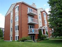 Condo for sale in Mont-Saint-Hilaire, Montérégie, 305, Rue  Jacques-Odelin, 24558337 - Centris