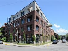 Condo for sale in Verdun/Île-des-Soeurs (Montréal), Montréal (Island), 3480, boulevard  LaSalle, apt. 406, 18126256 - Centris