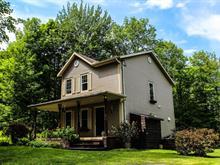 House for sale in Lac-Brome, Montérégie, 91, Rue de la Bourgade, 21394667 - Centris
