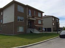 Condo / Apartment for rent in Saint-Rémi, Montérégie, 420, Avenue des Jardins, 27317299 - Centris