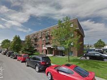 Condo for sale in Laval-des-Rapides (Laval), Laval, 566, Avenue  Ampère, apt. 5, 15960413 - Centris