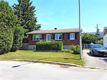 House for sale in Vimont (Laval), Laval, 1861, Rue de Brême, 19286219 - Centris