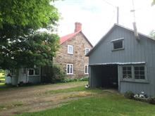 Farm for sale in Hemmingford - Canton, Montérégie, 699, Chemin  Fisher, 23274459 - Centris