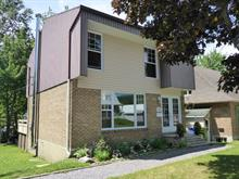 House for sale in Charlesbourg (Québec), Capitale-Nationale, 1415, Rue  Mazarin, 9764622 - Centris
