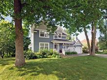 House for sale in Coteau-du-Lac, Montérégie, 17, Rue  Germain-Méthot, 23698303 - Centris