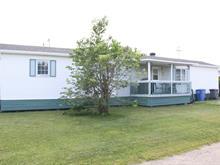Maison mobile à vendre à La Haute-Saint-Charles (Québec), Capitale-Nationale, 594, Rue  Pacifique, 22095743 - Centris