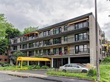 Condo à vendre à La Cité-Limoilou (Québec), Capitale-Nationale, 1105, Avenue  Belvédère, app. 113, 27365198 - Centris