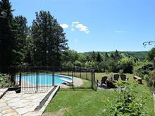 House for sale in Piedmont, Laurentides, 642, Chemin des Bouleaux, 21914123 - Centris