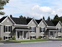 Maison à vendre à Shannon, Capitale-Nationale, boulevard  Jacques-Cartier, 14055130 - Centris