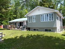 Maison à vendre à Mansfield-et-Pontefract, Outaouais, 385 - E, Rue  Thomas-Lefebvre, 16238144 - Centris