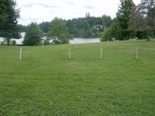 Lot for sale in Messines, Outaouais, 3, Chemin  Chrétien, 17402992 - Centris