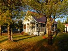 Maison à vendre à Saint-Urbain, Capitale-Nationale, 50C, Rang  Saint-Jérome, 24938480 - Centris