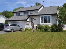 Maison à vendre à Notre-Dame-des-Prairies, Lanaudière, 63, Avenue des Cormiers, 17148373 - Centris