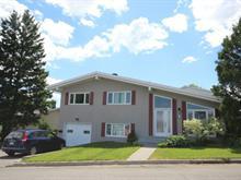Maison à vendre à Beauport (Québec), Capitale-Nationale, 4, Rue  Choisy, 28623980 - Centris