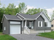 House for sale in Saint-Zotique, Montérégie, 309, 49e Avenue, 22243060 - Centris