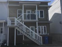 Duplex à vendre à Trois-Rivières, Mauricie, 13 - 13A, Rue  Saint-Alphonse, 24005198 - Centris