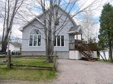 Maison à vendre à Larouche, Saguenay/Lac-Saint-Jean, 358, Rue des Mélèzes, 13159617 - Centris