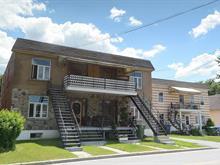 Immeuble à revenus à vendre à L'Épiphanie - Ville, Lanaudière, 96 - 104, Rue des Sulpiciens, 28663961 - Centris