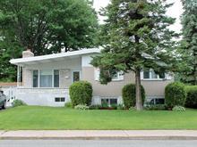 Maison à vendre à Sorel-Tracy, Montérégie, 68, Rue  Hébert, 11637489 - Centris