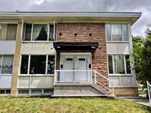 Duplex for sale in Saint-Laurent (Montréal), Montréal (Island), 490 - 492, Rue  Tassé, 21872678 - Centris