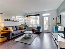 Condo à vendre à La Cité-Limoilou (Québec), Capitale-Nationale, 154, Rue  Saint-François Est, app. 3, 14385795 - Centris