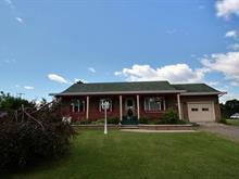 House for sale in Carleton-sur-Mer, Gaspésie/Îles-de-la-Madeleine, 115, Route  132 Ouest, 27032172 - Centris