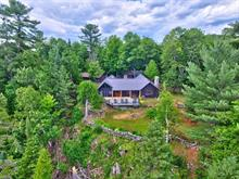 House for sale in Messines, Outaouais, 8, Chemin des Trois-Soeurs, 26103022 - Centris