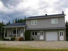 House for sale in Saint-Magloire, Chaudière-Appalaches, 16, Rang  Saint-Cyrille, 13578934 - Centris