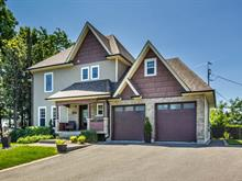 House for sale in Jacques-Cartier (Sherbrooke), Estrie, 3992, Place  Monseigneur-Moisan, 23581980 - Centris