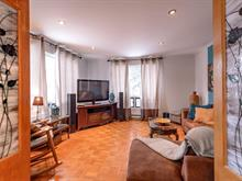 Maison à vendre à L'Île-Perrot, Montérégie, 335 - 335A, boulevard  Perrot, 15326024 - Centris