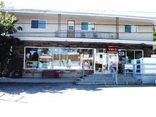 Bâtisse commerciale à vendre à Duhamel, Outaouais, 1865, Route  321, 22014961 - Centris