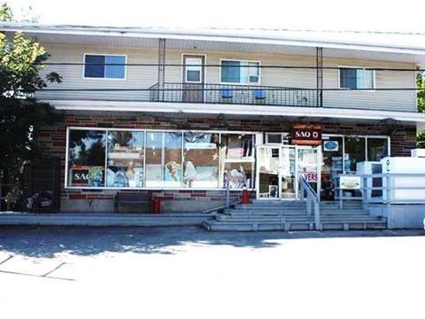 Commercial building for sale in Duhamel, Outaouais, 1865, Route  321, 22014961 - Centris