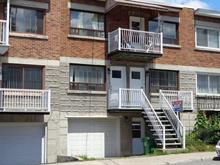 Triplex for sale in Rosemont/La Petite-Patrie (Montréal), Montréal (Island), 6407 - 6409, 23e Avenue, 24576548 - Centris