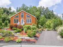 Maison à vendre à Mont-Bellevue (Sherbrooke), Estrie, 372, Rue  Célina, 28540092 - Centris