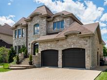 Maison à vendre à Duvernay (Laval), Laval, 3508, Rue de l'Amiral, 12209026 - Centris