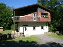 Maison à vendre à Saint-Hippolyte, Laurentides, 488, Chemin de Kilkenny, 10475108 - Centris