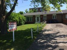 House for sale in Auteuil (Laval), Laval, 6515, Rue  Saindon, 11892301 - Centris