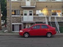 Triplex for sale in Mercier/Hochelaga-Maisonneuve (Montréal), Montréal (Island), 9163 - 9167, Rue de Marseille, 28508913 - Centris
