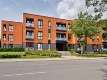 Condo à vendre à Rosemont/La Petite-Patrie (Montréal), Montréal (Île), 3311, boulevard  Saint-Joseph Est, app. 105, 20332809 - Centris