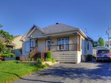 Maison à vendre à Mont-Bellevue (Sherbrooke), Estrie, 340, Rue  Célina, 26944520 - Centris