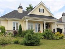 House for sale in Prévost, Laurentides, 1000, Rue  Mozart, 10694228 - Centris