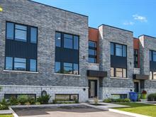 Maison à vendre à Beauport (Québec), Capitale-Nationale, 404, Rue  Marie-Chapelier, 10439088 - Centris