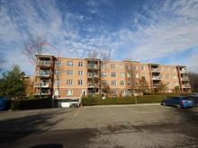 Condo for sale in Sainte-Foy/Sillery/Cap-Rouge (Québec), Capitale-Nationale, 3796, Rue  Gabrielle-Vallée, apt. 408, 22988304 - Centris